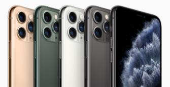iPhone ohne Vertrag und mit Prepaid Tarifen – ein aktueller Überblick