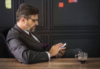 eSIM im Prepaid Bereich – Telekom bisher einziger Anbieter