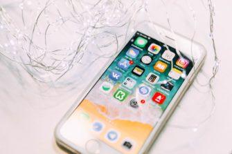Internet-Zugang beim iPhone deaktivieren