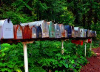 Handy Mailbox – Definition, Bedienung und die Hintergründe