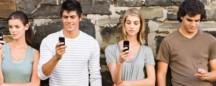 Mehr als 125 Millionen Handyverträge – neuer Höchststand in Deutschland