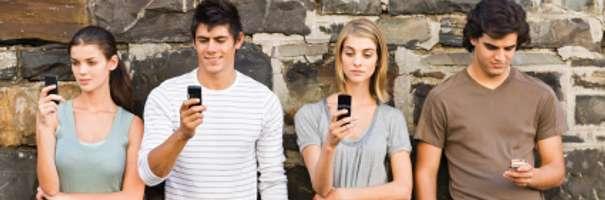 Blau.de Prepaid Handy-Karte und Tarif – Erfahrungen, das Netz und Kundenmeinungen
