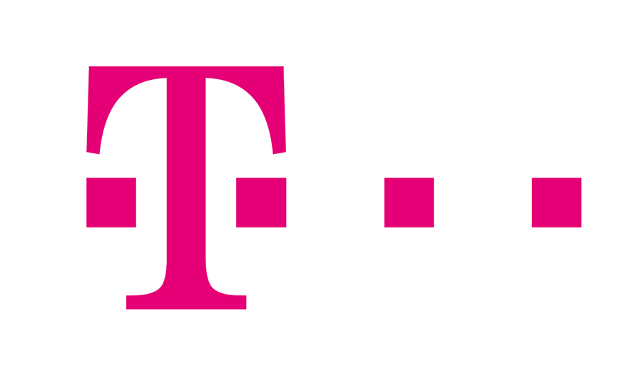 https://prepaid-vergleich-online.de/wp-content/uploads/2011/05/deutsche-telekom-logo.png
