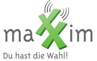 Maxxim Prepaid Karte – das Netz, LTE, Erfahrungen und das Kleingedruckte
