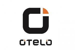 otelo_logo-300x199