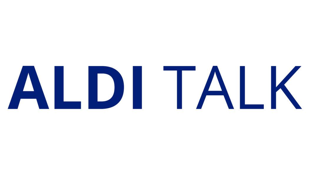 ALDI_TALK_1920x1080px (1)