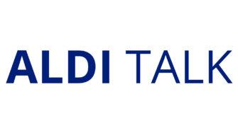 ALDI Talk Surfstick und Daten-Flatrate