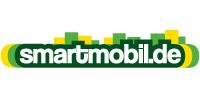 Smartmobil – Details, Erfahrungen und das Netz