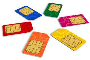 Prepaid Freikarte – kostenlose Prepaid Karten von O2, Vodafone oder der Telekom