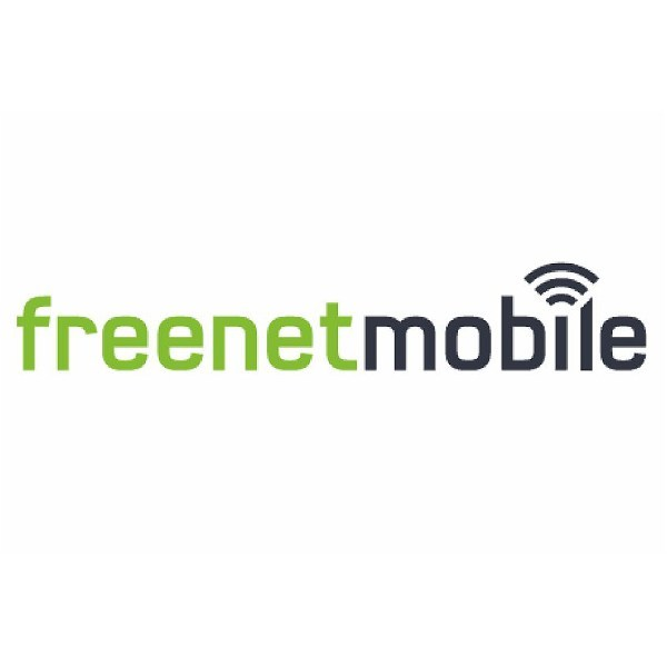freenetmobile-logo