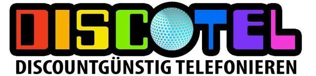 Discotel-logo
