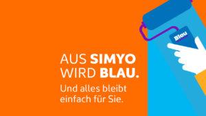 Simyo-wird-Blau-1280x720