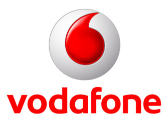 Callya Freikarte – die kostenlose Prepaid-Karte von Vodafone
