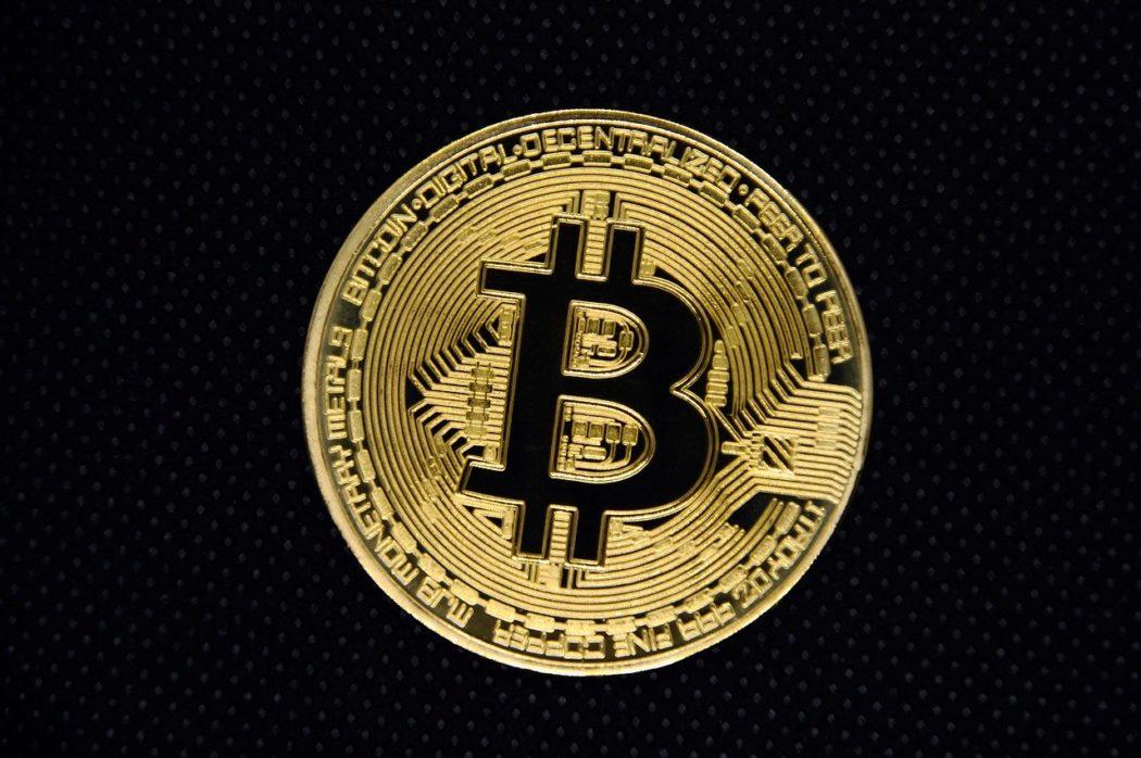 bitcoin-4912864_1280