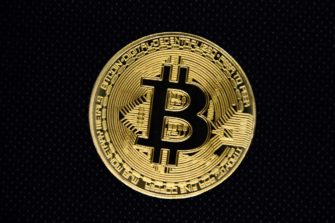 Prepaid Guthaben mit Bitcoin kaufen