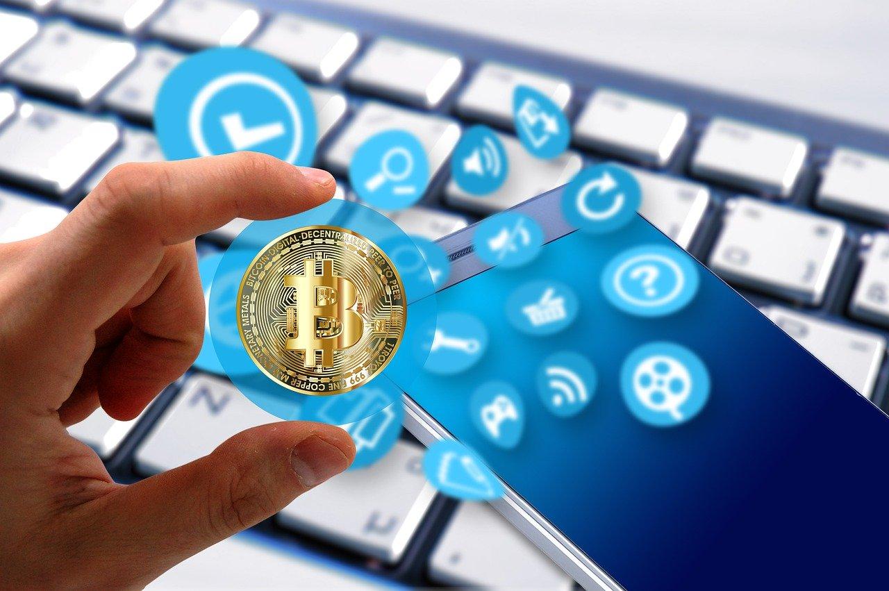 Bitcoin Mit Handyguthaben Kaufen